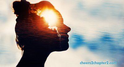 Midlife Positive Affirmations