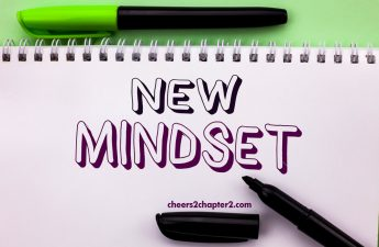 mindset - what could go right