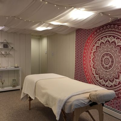 Reiki Studio in Orange County NY
