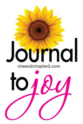 learn the power of journaling